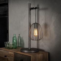 Tafellamp Hades 1L