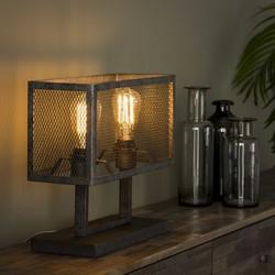 Tafellamp Hermes 2L