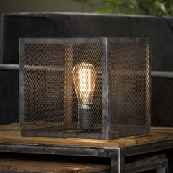 Tafellamp Hermes 1L