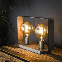 Tafellamp Lofn 2L