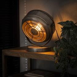 Tafellamp Modi