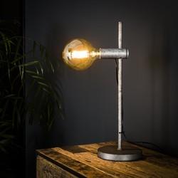 Tafellamp Vali