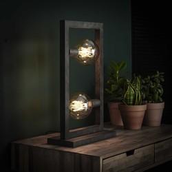 Tafellamp Eros 2L