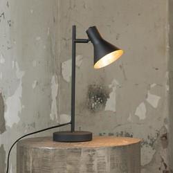 Tafellamp Iduna