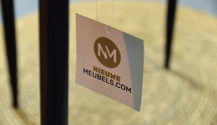 Eigen Label - NieuweMeubels.com