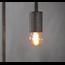Cheers Living Lichtbron LED filament bol Ø4,5
