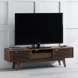 TV Meubel Gelderland 150 cm