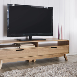 Niva TV Meubel