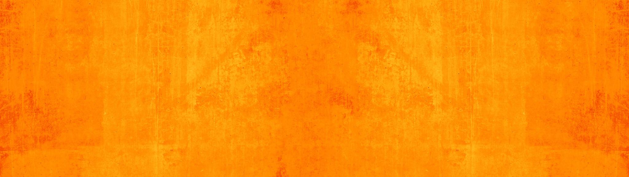 Oranje NieuweMeubels.com