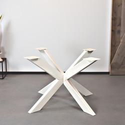 Stalen Matrix - Koker 10x5 cm