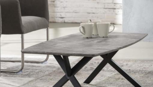 Zoekt u een origineel meubelstuk die uw zithoek tot leven wekt