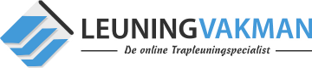 LEUNINGvakman