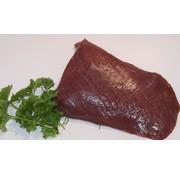 Wildpakketten Pakket Hertenvlees specialiteiten 4,6 kilo specialiteiten