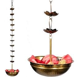 Home decoratie Anjali Diya