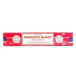 Wierook Satya dragon's blood (15 g)
