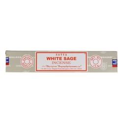 Wierook Satya white sage (15 g)