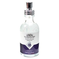 Kussengeur Sleep Well - Lavendel 50ml