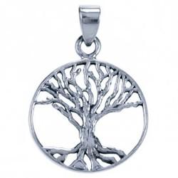 Symbool Hanger Levensboom