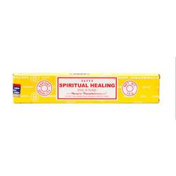 Wierook Satya spiritual healing (15 g)