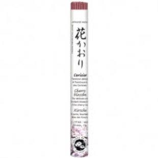 Japanse Rol Kersenbloesem