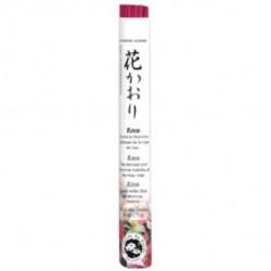 Japanse Rol Roos -EK626A