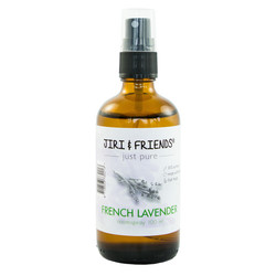 Aromatherapy Roomspray  French Lavendel