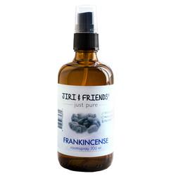 Aromatherapy Roomspray  Frankincense