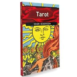 Tarot voor iedereen