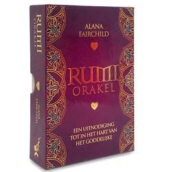 Rumi orakel