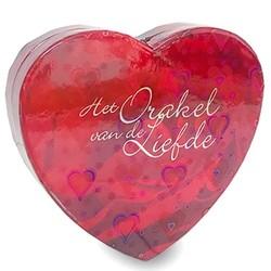Het Orakel van de liefde