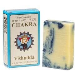 Zeep 5e chakra Vishuddha