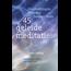 45 geleide meditaties