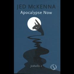 Apocalyps Now