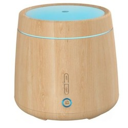 Ultransmit Aroma Diffuser Eve