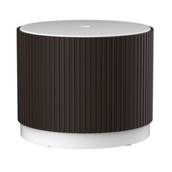 Aroma Diffuser Jimmy