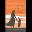 Boeddhisme voor moeders