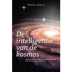 De intelligentie van de kosmos