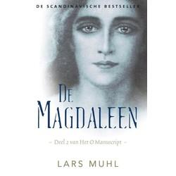 De Magdaleen