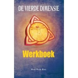 De vierde dimensie - werkboek
