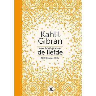 Een boekje over de liefde