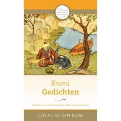 Gedichten - Rumi