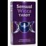 Sensual Wicca Tarot