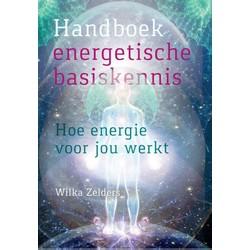 Handboek energetische basiskennis