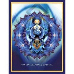 Crystal Mandala - Journal