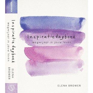 Inspiratie dagboek
