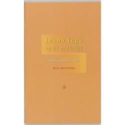 Jnana yoga in de praktijk