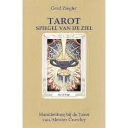 Tarot spiegel van de ziel
