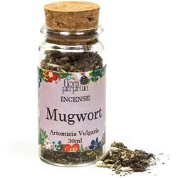 Bijvoet wierookkruid (6 gram - 30 ml)