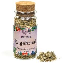 Salie wierookkruid (5 gram - 30 ml)