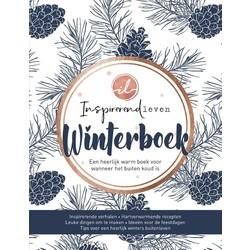 Winterboek Inspirerend Leven
